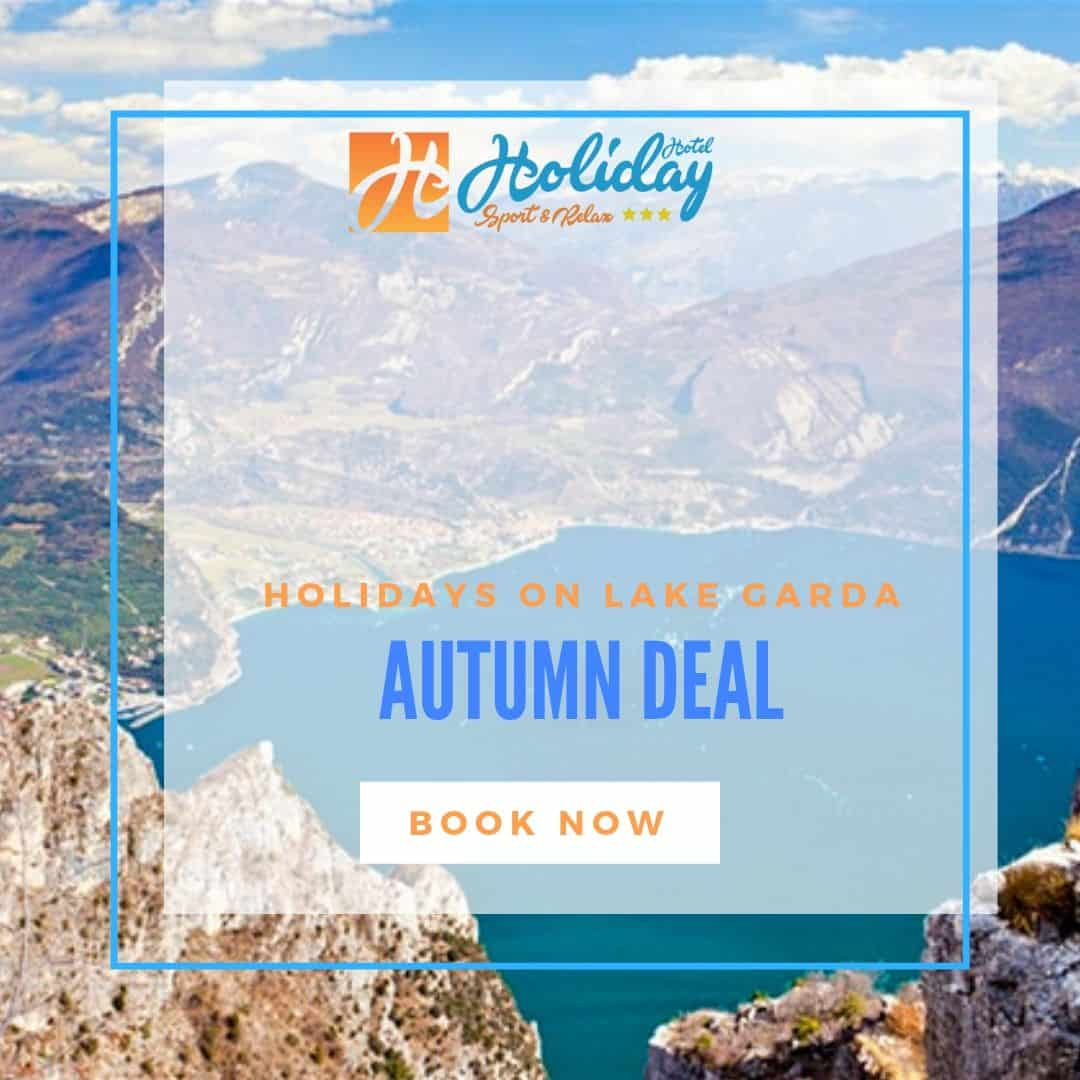 SPECIAL AUTUMN DEAL 20% DISCOUNT FROM 1st SEPTEMBER TO 31st OCTOBER