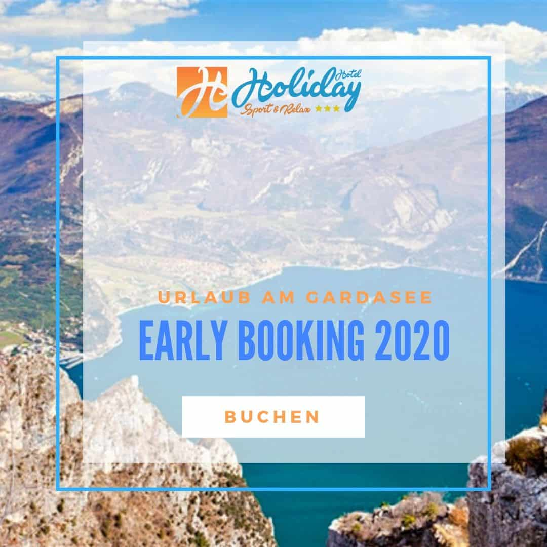 EARLY BOOKING gardasee (1)